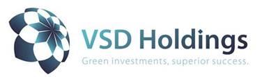 Công ty CP Đầu tư VSD