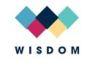 Wisdom Communications