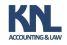 Công Ty TNHH KNL