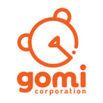 Công ty Gomi Corporation