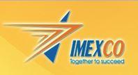 CÔNG TY CỔ PHẦN THƯƠNG MẠI IMEXCO VIỆT NAM