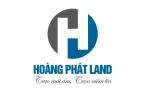 Công ty cổ phần kinh doanh địa ốc Hoàng Phát