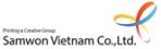 Công Ty TNHH SamWon Việt Nam