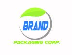 Brand Packaging Corporation