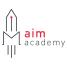 Công ty Cổ phần Đào tạo AIMACADEMY