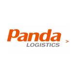 Panda global logistics co. ltd