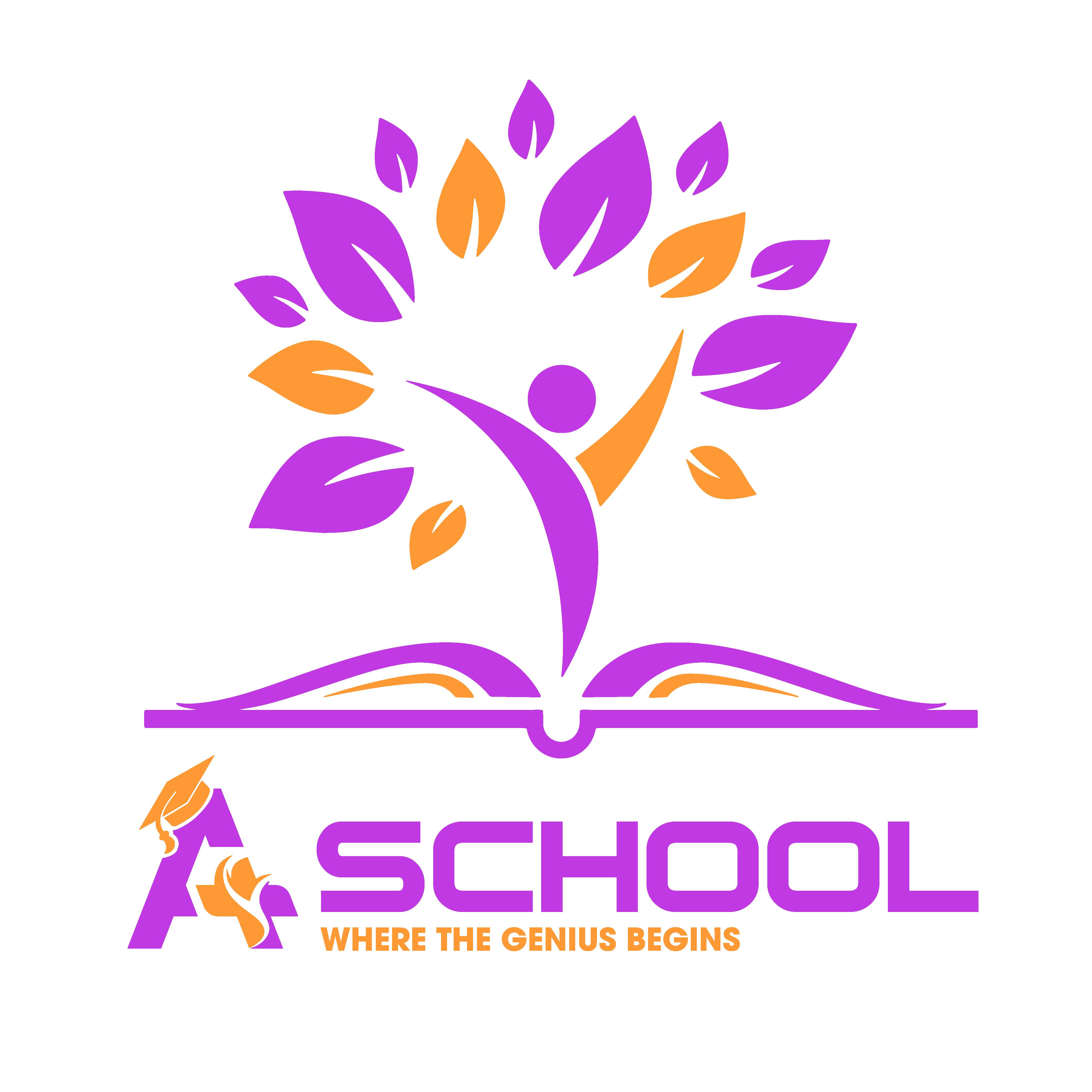 Học Viện Giáo dục A Plus  Việt Nam