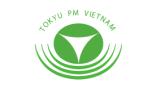 Công ty TNHH Tokyu PM Việt Nam