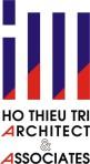 Công ty TNHH kiến trúc sư Hồ Thiệu Trị và cộng sự