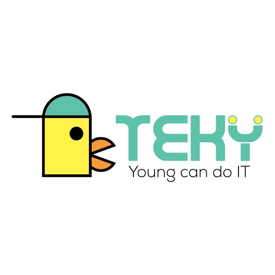 Công ty cổ phần đào tạo Công nghệ Trẻ TEKY