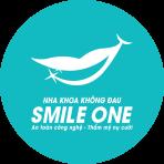 Nha Khoa Smile One