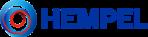 Công ty TNHH Hempel Việt Nam