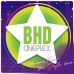 CN Công Ty TNHH MTV Ngôi Sao Cineplex BHD Việt Nam (Khu vực Long Khánh)