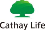 Công Ty TNHH Bảo Hiểm Nhân Thọ Cathay Life Việt Nam
