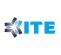Công ty Cố phần giải pháp công nghệ ITE