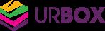 UrBox - Công ty Cổ phần Tiếp Thị Số Tô Quà