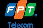 FPT Telecom - Chi nhánh Công ty Cổ Phần Viễn Thông FPT