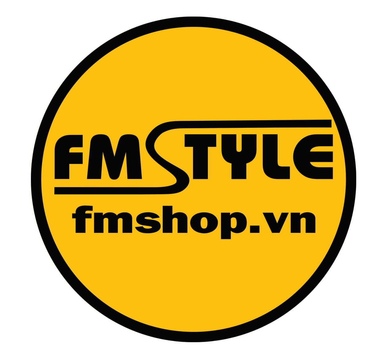 Công ty TNHH Thời trang An Việt