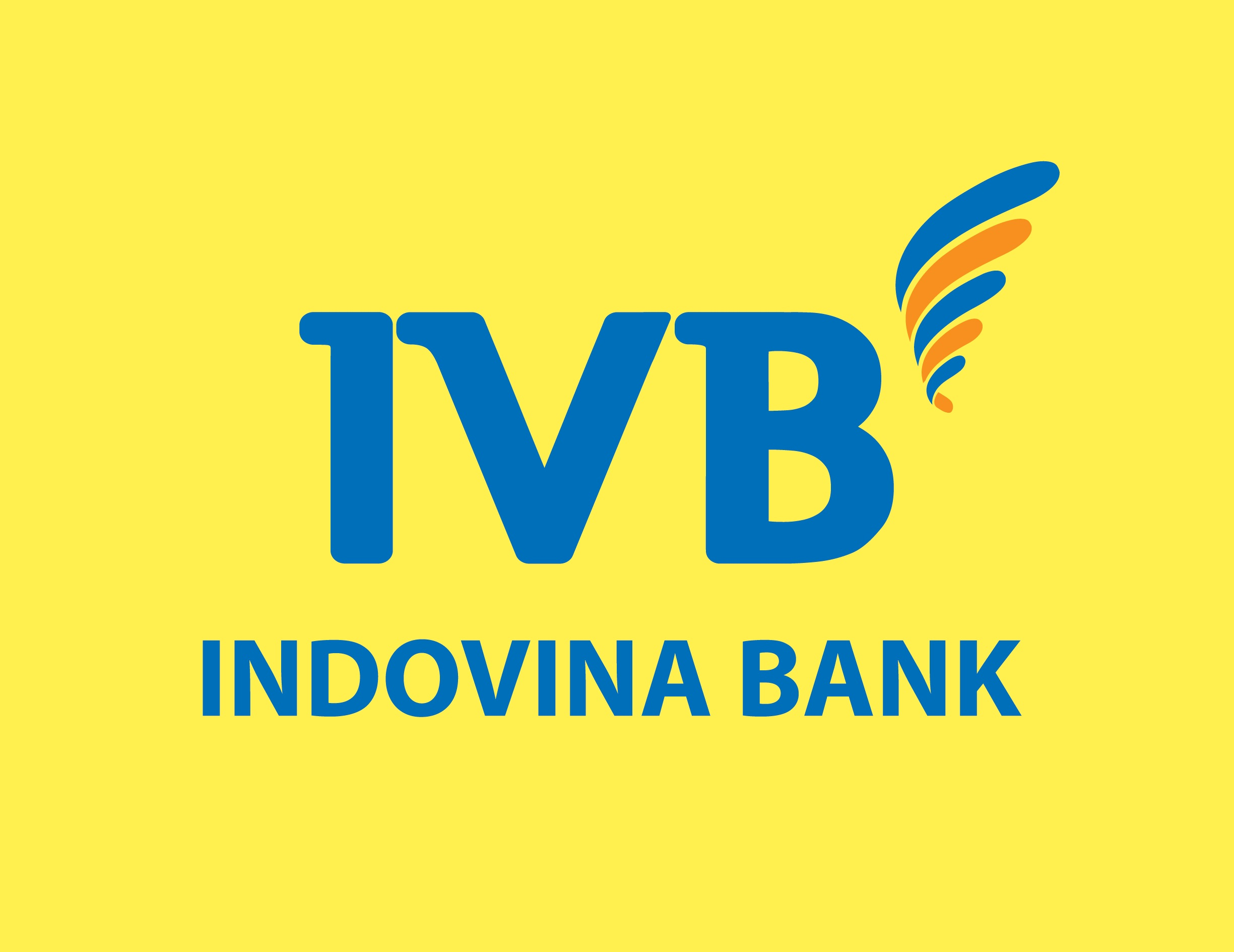 Indovina Bank Ltd.