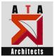 ATA Architects