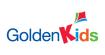 Công Ty CP Những Trẻ Em Vàng