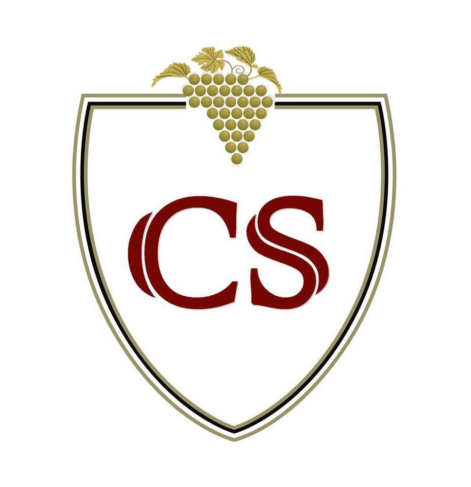 Công Ty TNHH Thương Mại Và Bán Buôn CASA (Casawines)