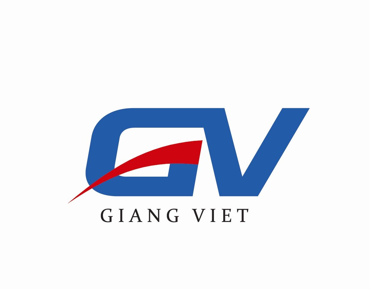 Công Ty TNHH Công Nghệ Giang Việt