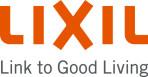 LIXIL Global Manufacturing Vietnam