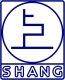 Shang Wood Industries Co., Ltd.