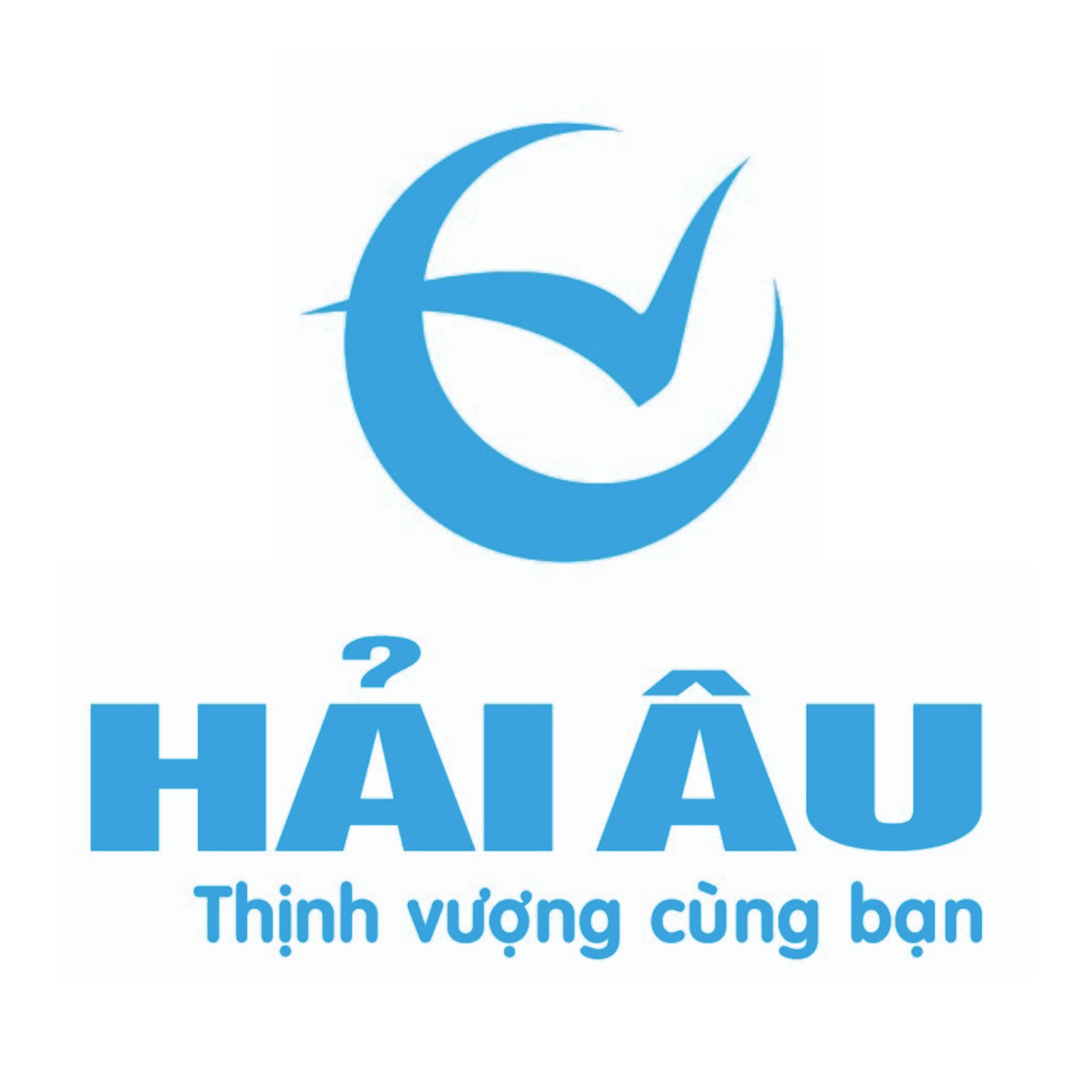 Công ty TNHH Thương Mại Tài Chính Hải Âu