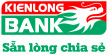 Ngân hàng TMCP Kiên Long