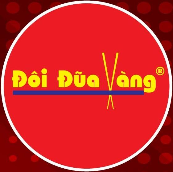 ĐÔI ĐŨA VÀNG - Giám sát kinh doanh MT (Hà Nội)