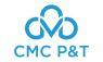 Công Ty TNHH Sản Xuất Và Thương Mại CMC (CMC P&T)