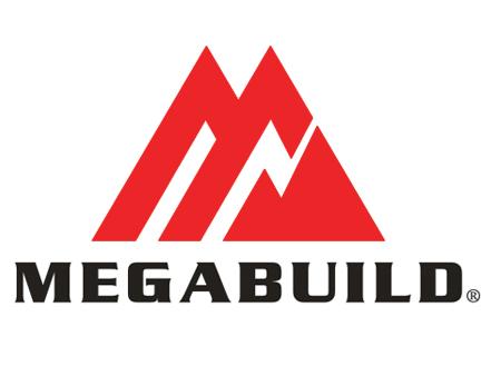 CÔNG TY TNHH MEGABUILD CONSTRUCTION & ENGINEERING
