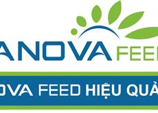 Chi nhánh Đồng Nai - Công ty Cổ Phần Anova Feed