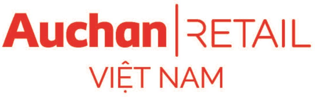 Auchan Retail Viet Nam
