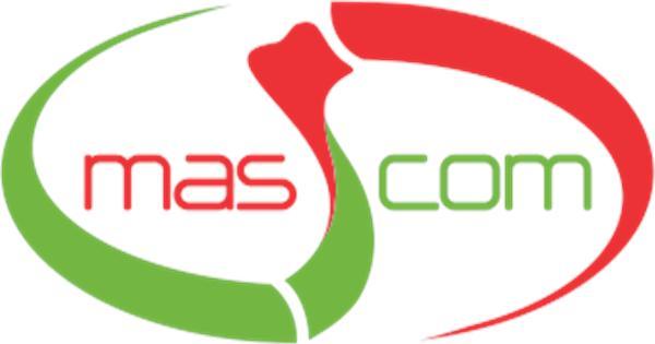 Công ty Cổ phần Masscom Việt Nam