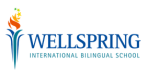 Wellspring International Bilingual School Saigon