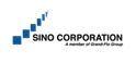 Sino Corporation/ Hirich Labels Co., Ltd