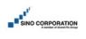 Sino Corporation/ Hirich Labels Co., Ltd