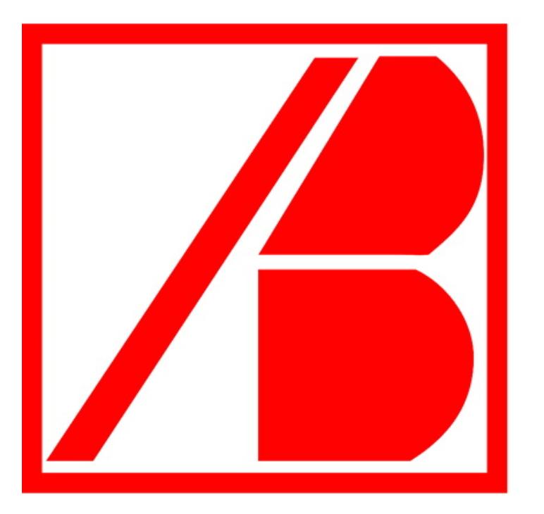 Riverbank Vietnam Co., Ltd.