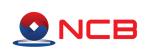 Ngân Hàng TMCP Quốc Dân (NCB)