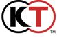 Koei Tecmo Software Vietnam