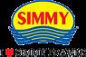 Công Ty TNHH Thủy Sản Simmy