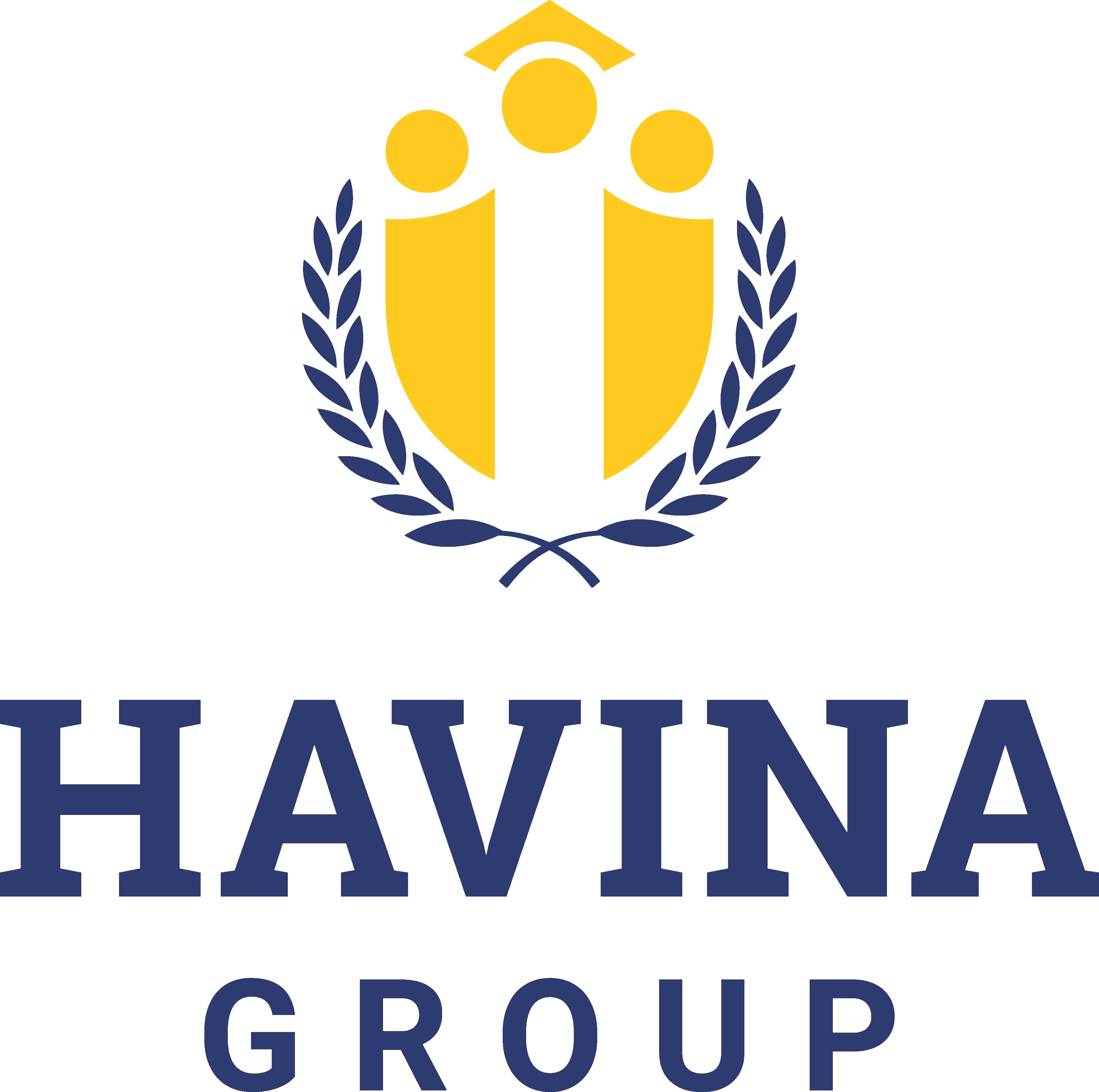 Havina Group