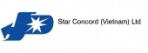 Công Ty TNHH Star Concord (Việt Nam)