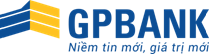 GP Bank - Ngân hàng Thương mại TNHH Một Thành Viên Dầu Khí Toàn Cầu
