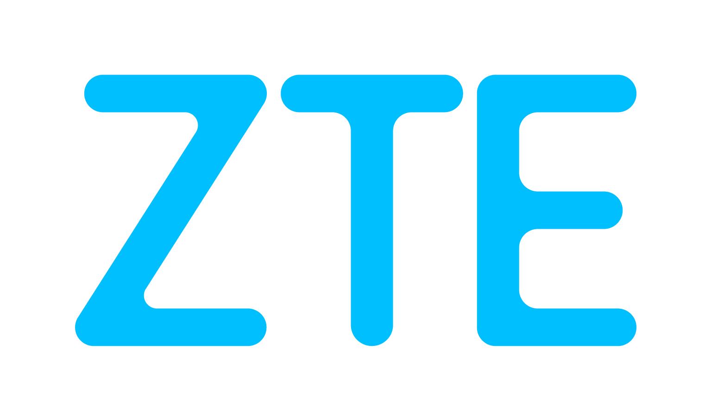 Công ty TNHH ZTE HK (Việt Nam)