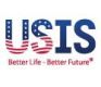 USIS (U.S. Investment Services)