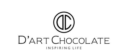 Công Ty TNHH Dart Chocolate